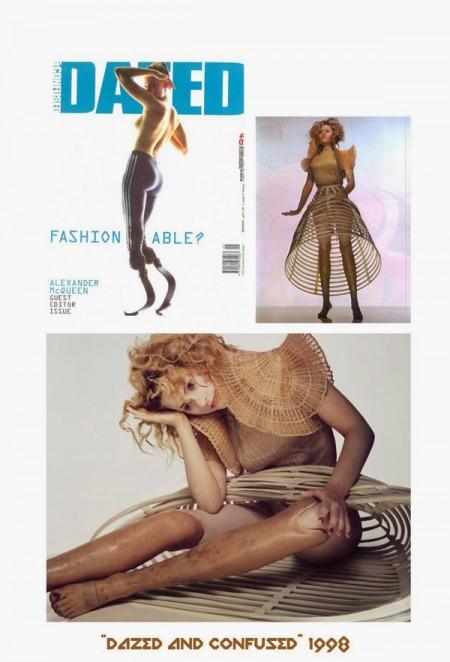 Fotografía moda | StyleFeelFree