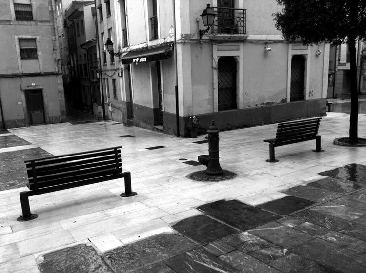 Cimadevilla_Gijón_Stylefeelfree