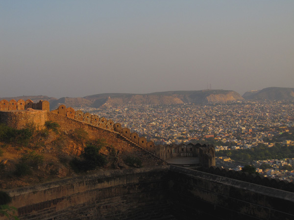 Jaipur lifestyle by R.Xo for stylefeelfree.com