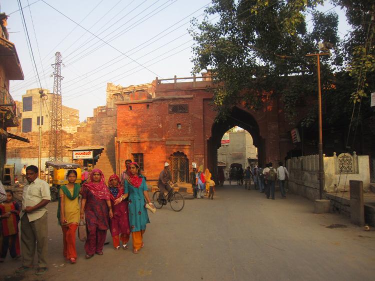 "Rajastán | India | StyleFeelFree"" width="