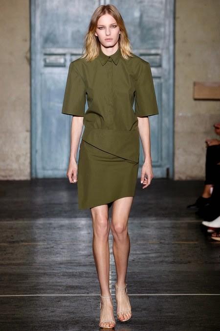 Tendencias de moda | StyleFeelFree