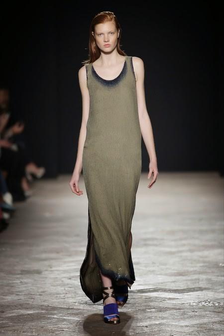 Maurizio Pecorari | tendencias moda | StyleFeelFree