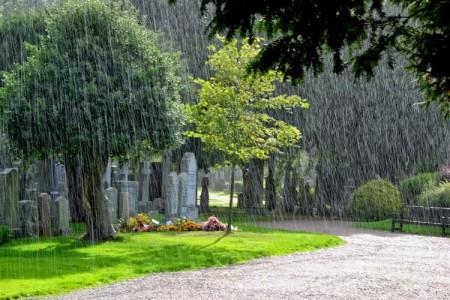 Dean cemetery | Edinburgh | Escocia | StyleFeelFree