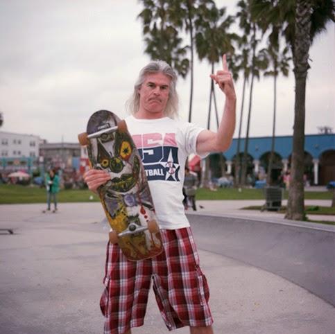 California | Soleir | stylefeelfree
