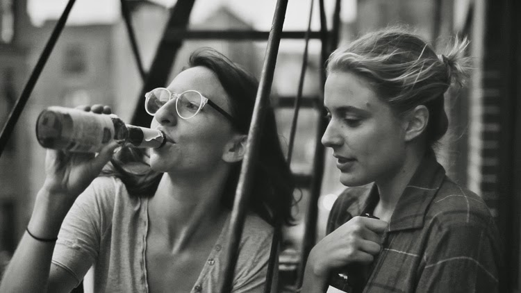 Frances Ha_Baumbach_stylefeelfree