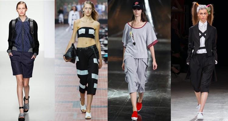 pantalones cortos   stylefeelfree