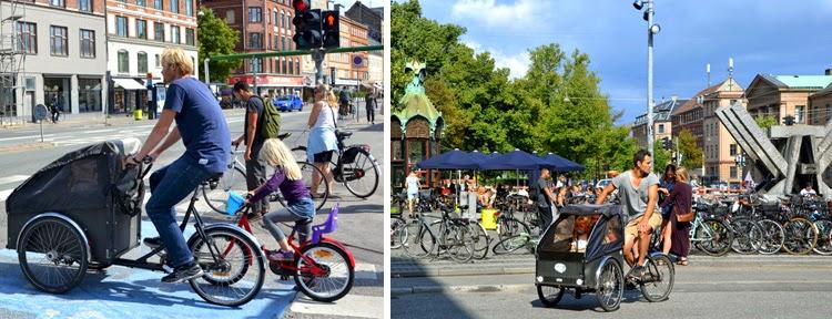 Street style en Norrebro, Copenhage | stylefeelfree