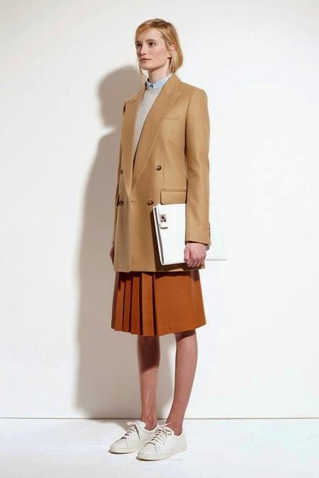 Tendencias moda mujer | SyleFeelFree