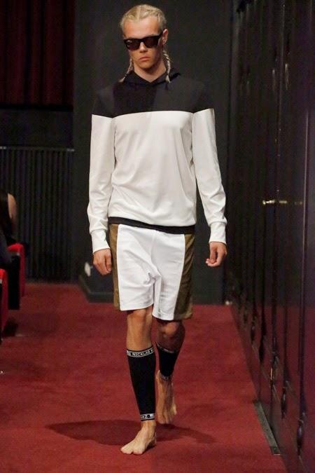 Copenhaguen Fashion Week | Stylefeelfree