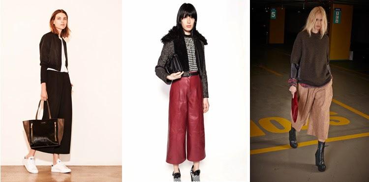 Tendencias moda mujer vuelta al trabajo | Stylefeelfree
