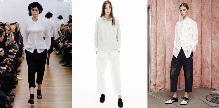 Tendencias moda mujer | Stylefeelfree