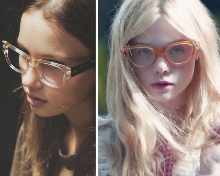 Tendencia moda Elle Fanning | Stylefeelfree