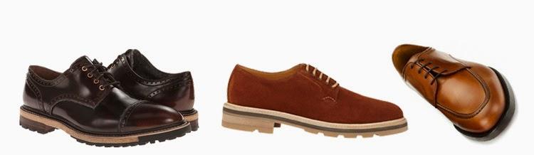 Tendencias moda complementos   Stylefeelfree