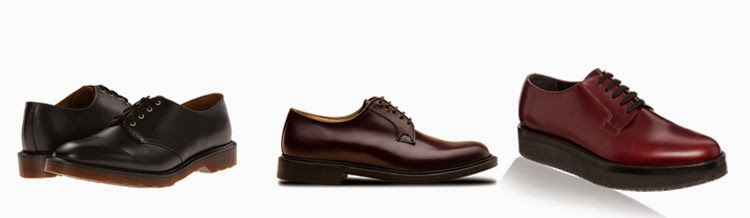 zapatos hombre   Stylefeelfree