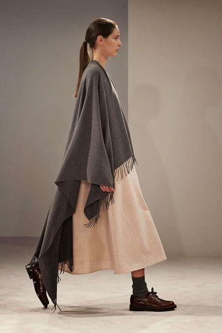 tendencias mantas y mantones The Row   stylefeelfree