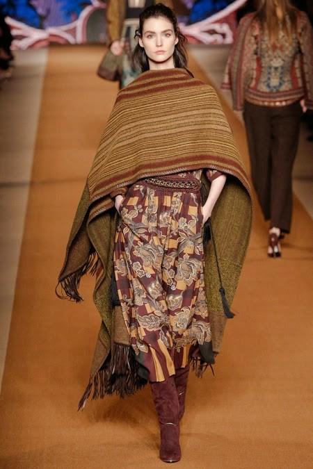 tendencias mantas y mantones Etro   stylefeelfree