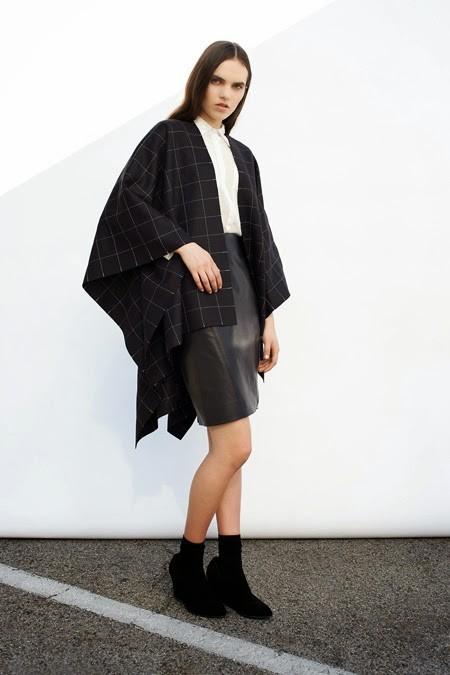 Cerre capa-manta   stylefeelfree