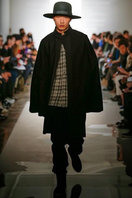 Public School. Tendencias moda hombre | stylefeelfree