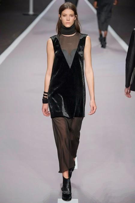 Viktor & Rolf | Tendencias Moda | stylefeelfree