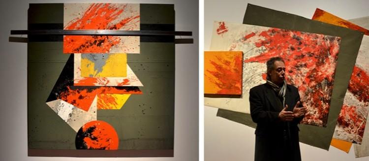 José Manuel Ciria   Tabacalera Promoción del Arte   StyleFeelFree