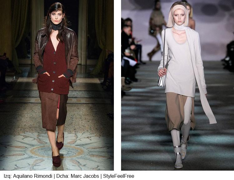Tendencias Moda | Stylefeelfree