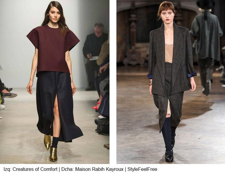 faldas | Tendencias Moda | Stylefeelfree